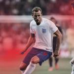 maglia_Inghilterra_2018-2019 (1)