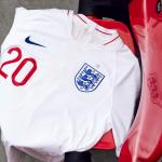 maglia_Inghilterra_2018-2019 (2)