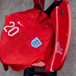maglia_Inghilterra_2018-2019 (3)