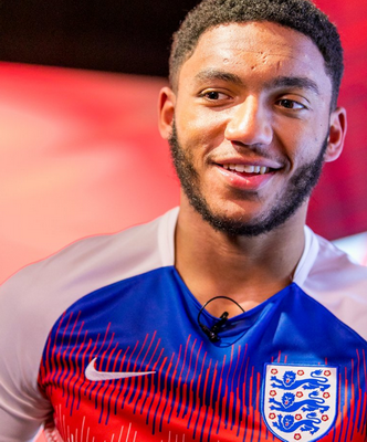 maglia_Inghilterra_2018-2019 (4)