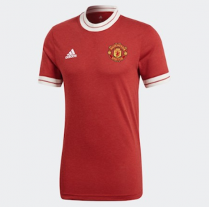 maglie_adidas_retro_Manchester_United_2018_(1)