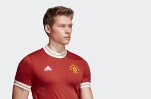 maglie_adidas_retro_Manchester_United_2018_(2)
